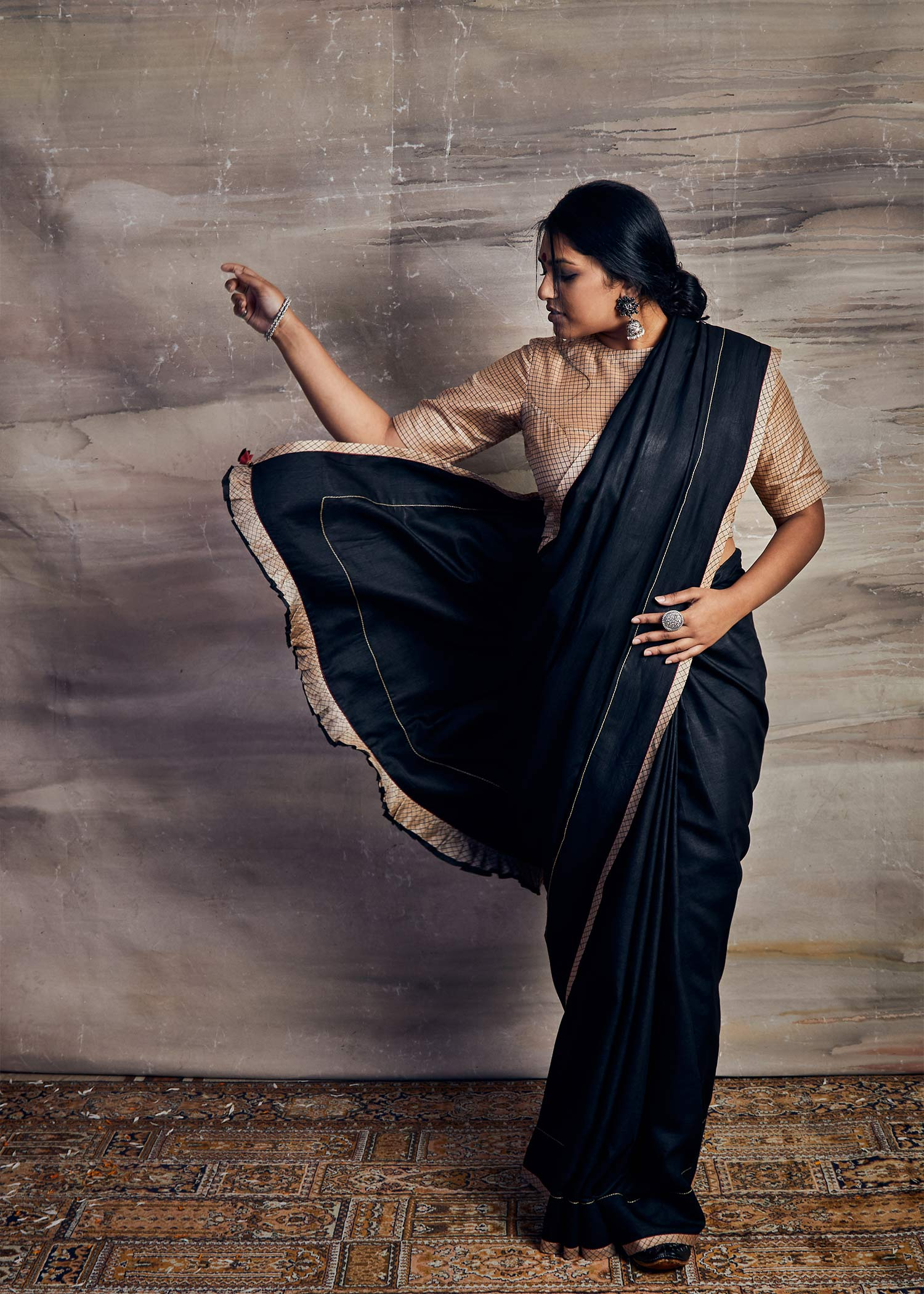 catalog/A-MISRI/black-saree-1.jpg