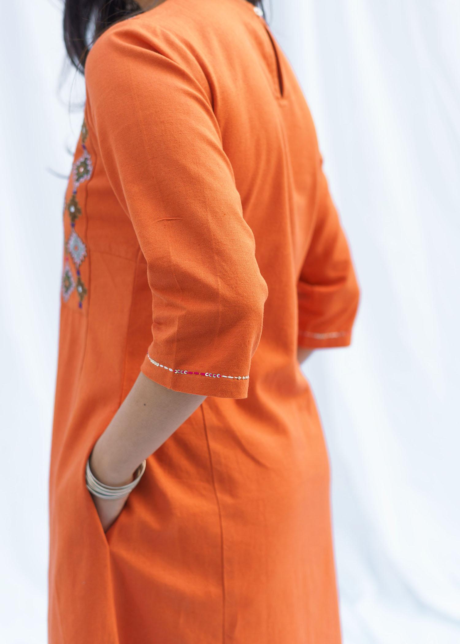 catalog/A-Spring/orange-1.jpg