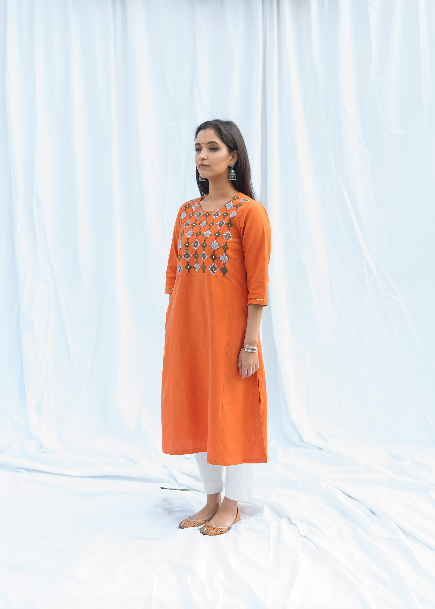 catalog/A-Spring/orange-3.jpg