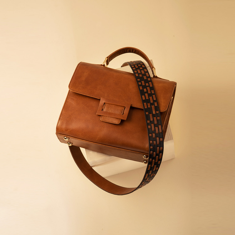 catalog/AA-BAGS/tbowler-4.jpg