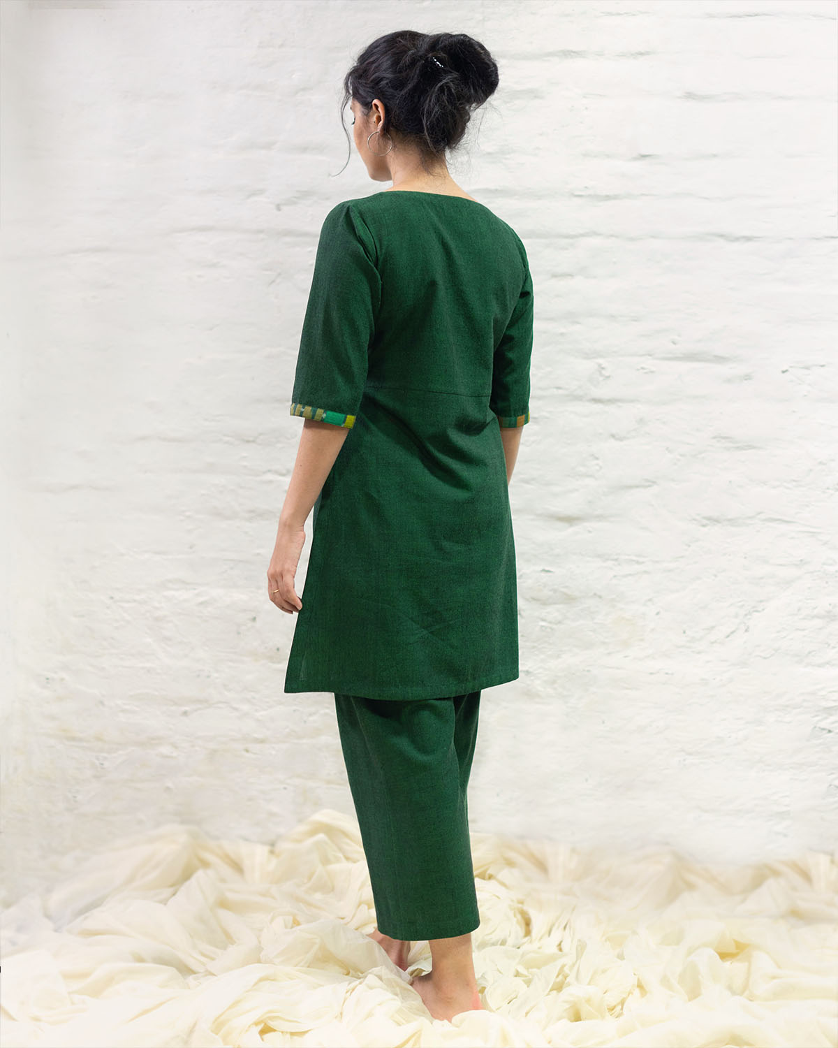 catalog/AA-Summer Musings/green2.jpg