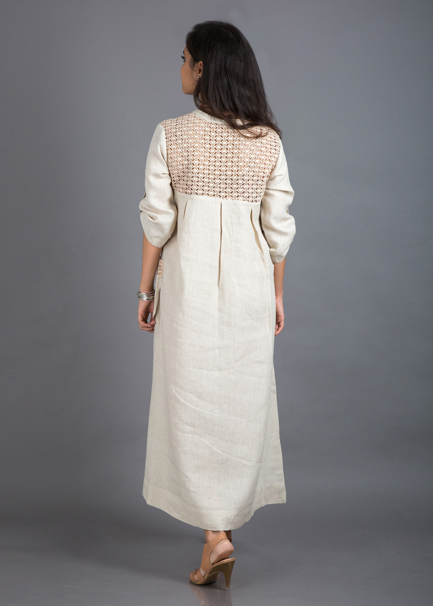 catalog/August-September 2017/beige linen 3.jpg