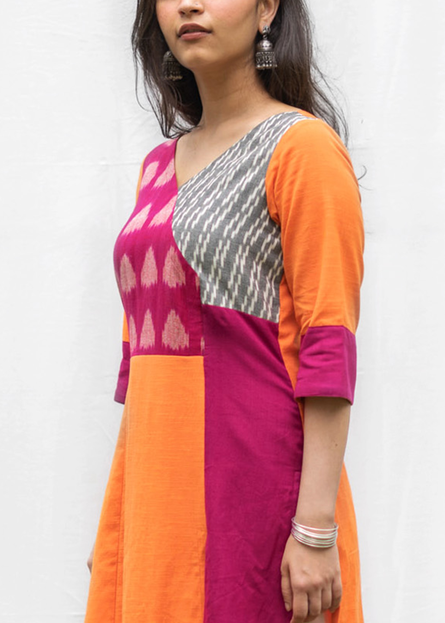 catalog/Color Block/tang kurta 2.jpg