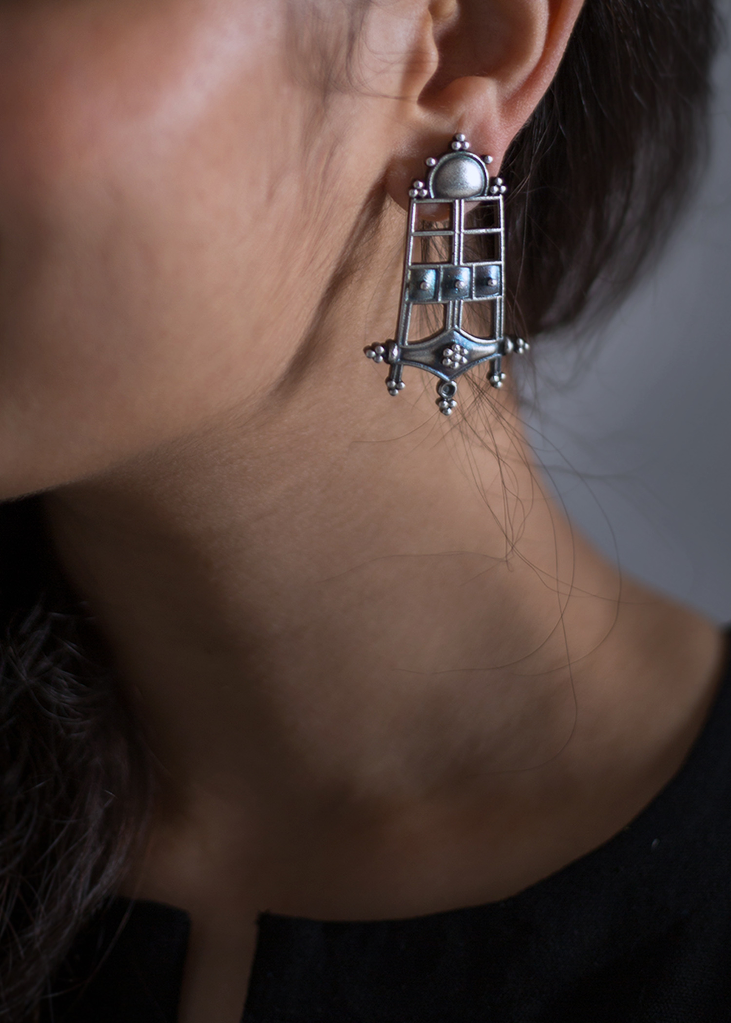 catalog/EARRINGS/3 closeup.jpg