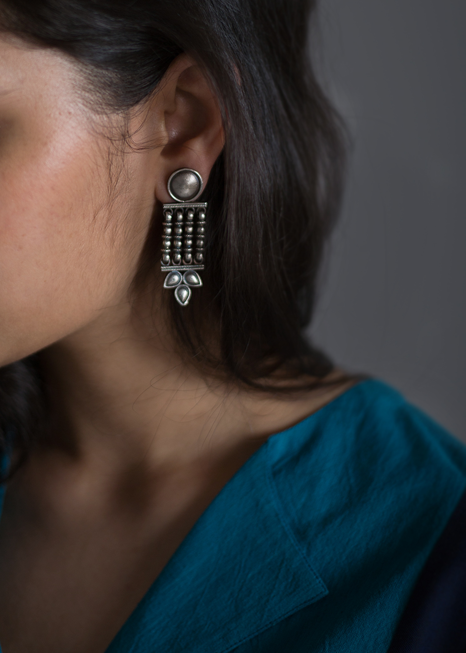 catalog/EARRINGS/4 closeup.jpg