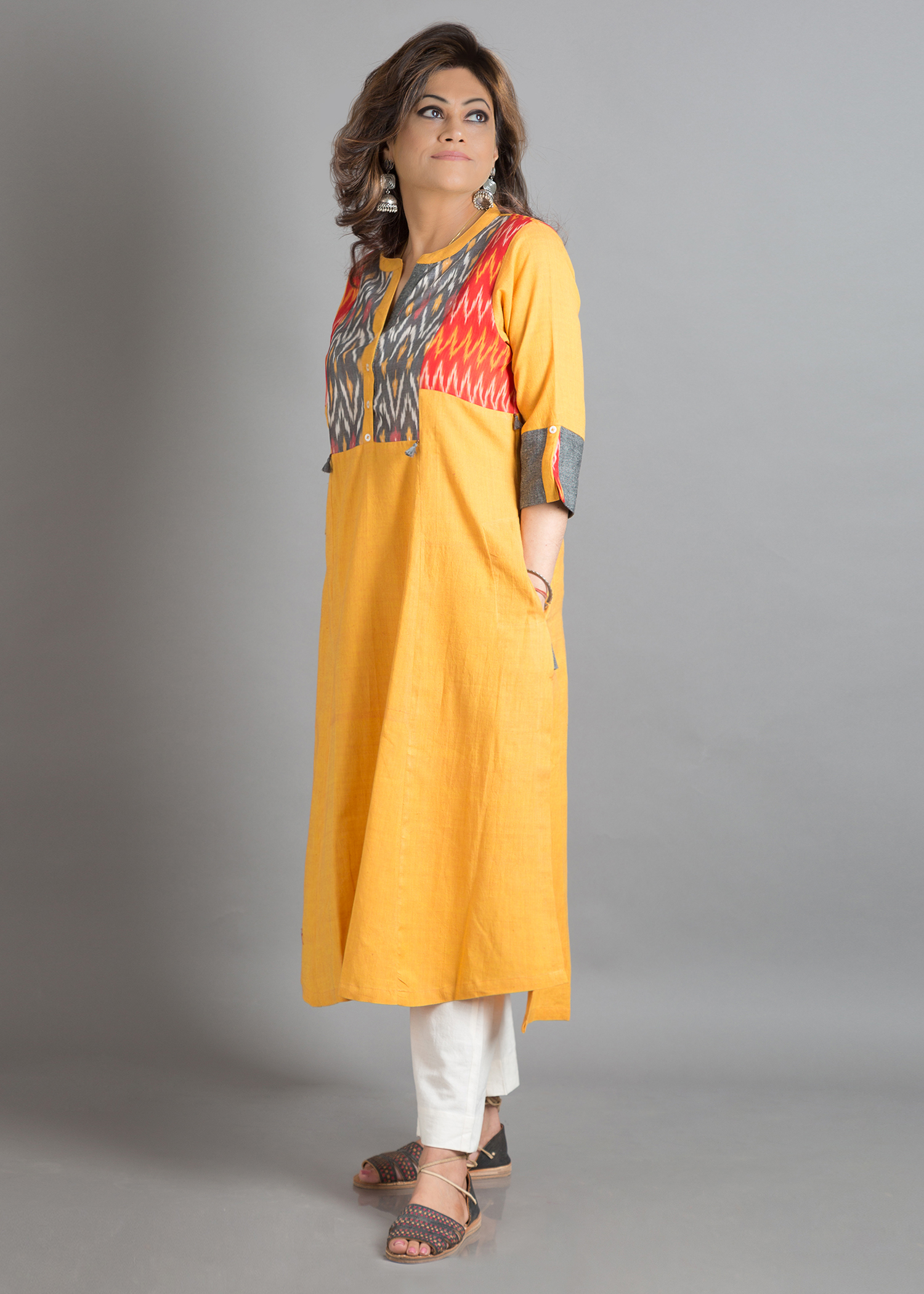 catalog/Feb 2018/yellow grey 2 kurta.jpg