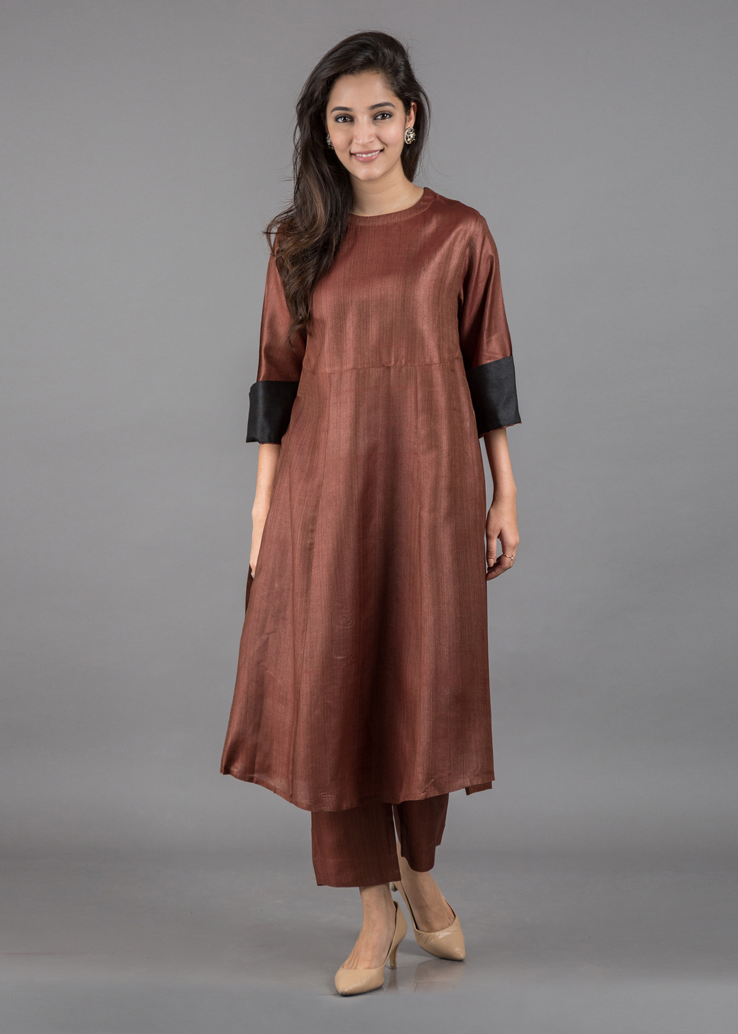 catalog/October-November 2017/brown silk 2.jpg