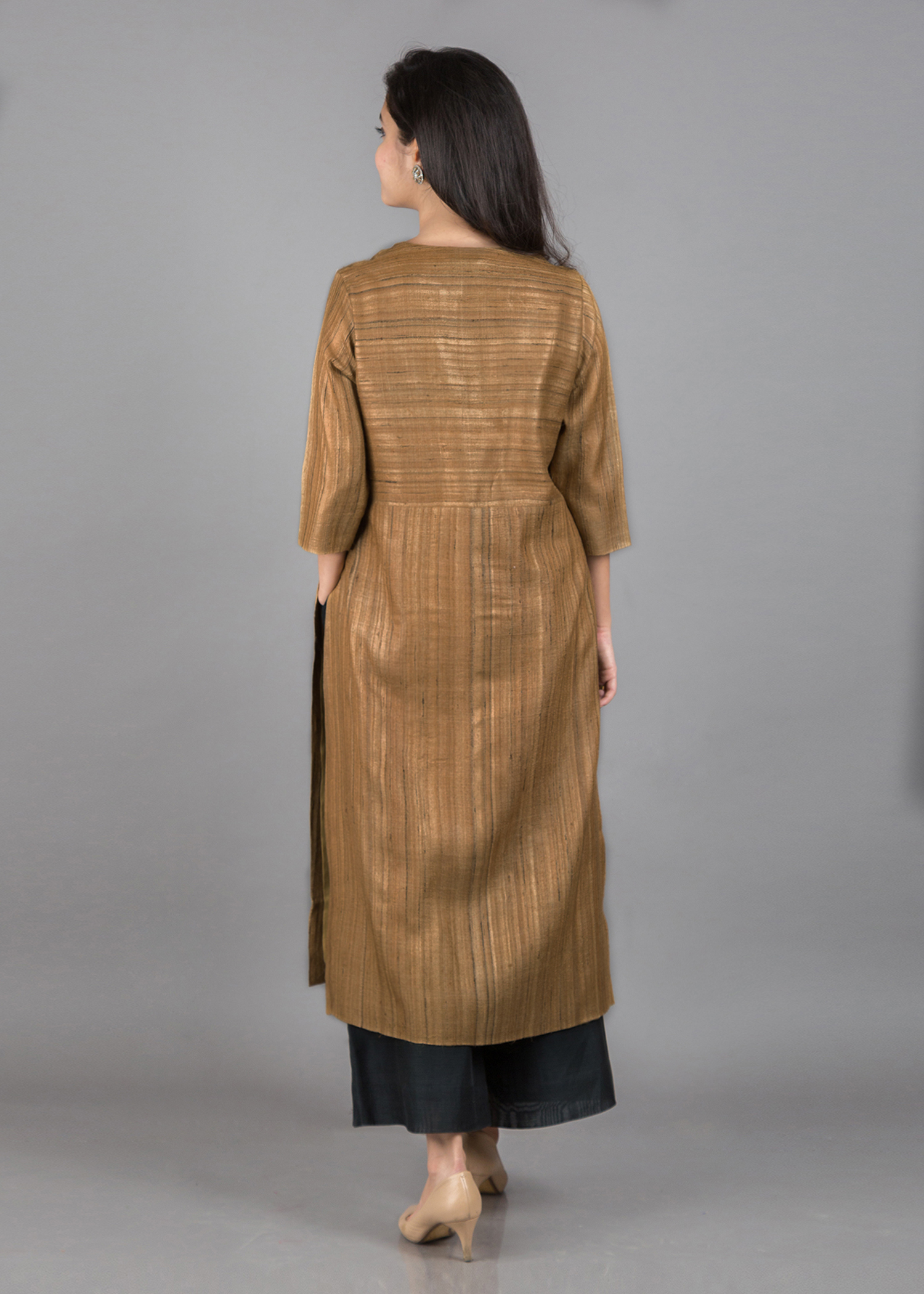 catalog/October-November 2017/kosa kurta 3.jpg