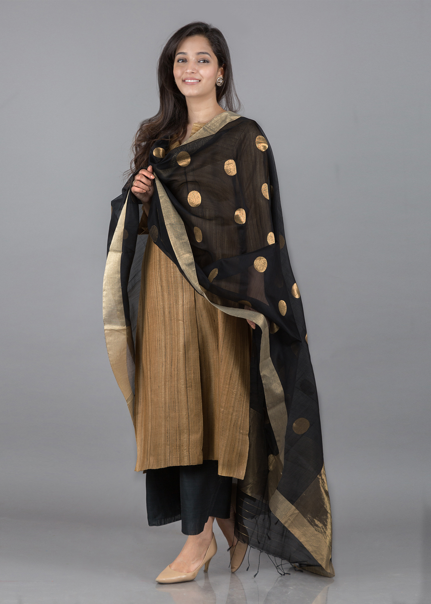 catalog/October-November 2017/kosa kurta 4.jpg