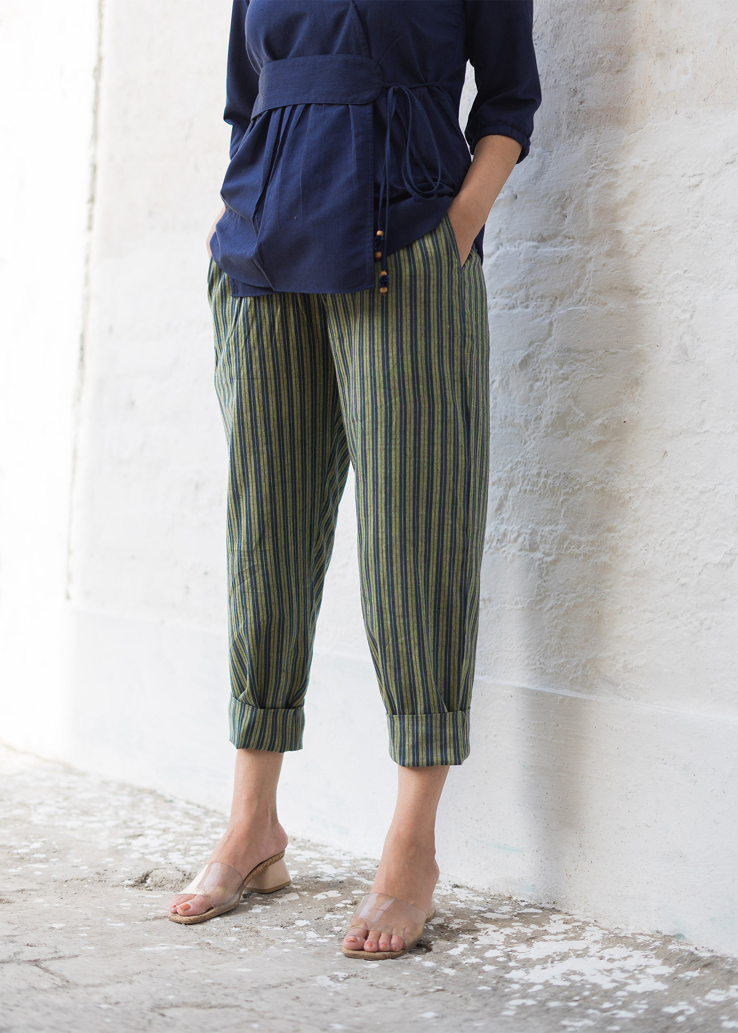 catalog/Summer Story 2019/stripe pants 1.jpg