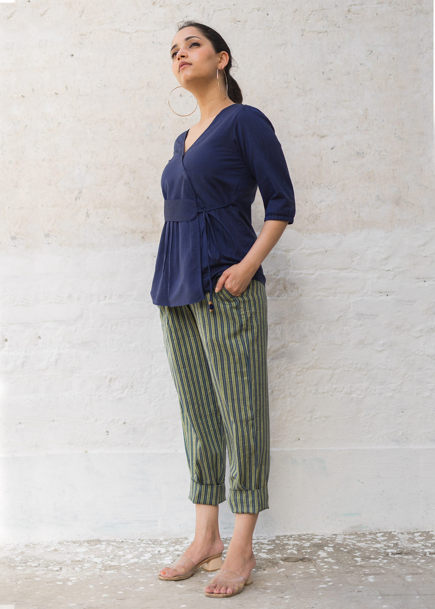 catalog/Summer Story 2019/stripe pants 2.jpg