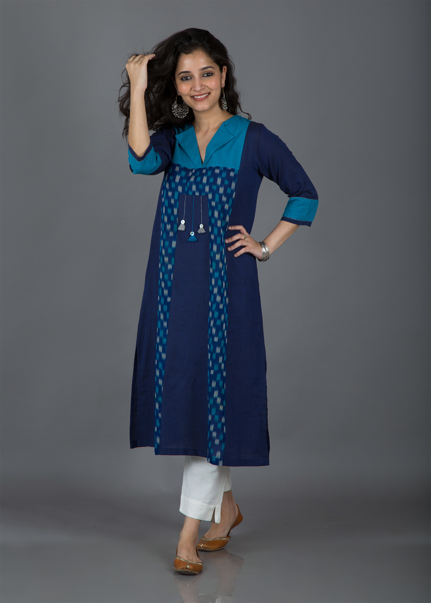 catalog/Winter 2018/blue kurta 1.jpg